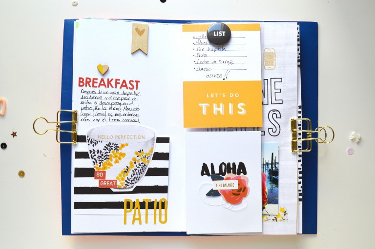 Midori pagina3 768x511 original