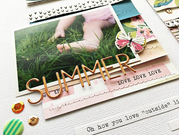 Aimeedow summer detail3 original