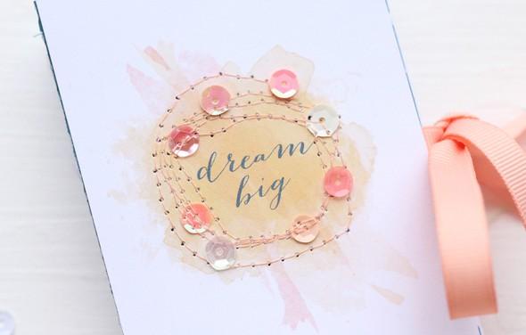 Steffiried mini dreambig 13 original