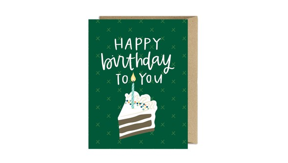 Greenhappybirthdaycard slider original