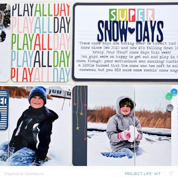 Final  snowdays3