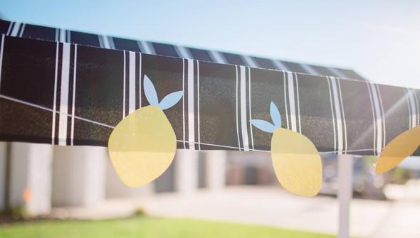 Pp lemonade digital printables 0009 img 1002 original