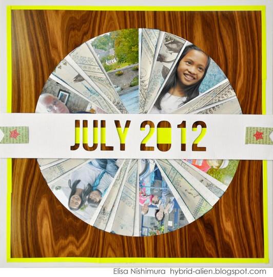 2012 09 july 2012 small