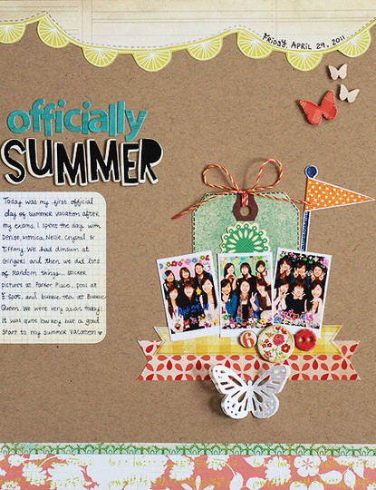 Officiallysummer01