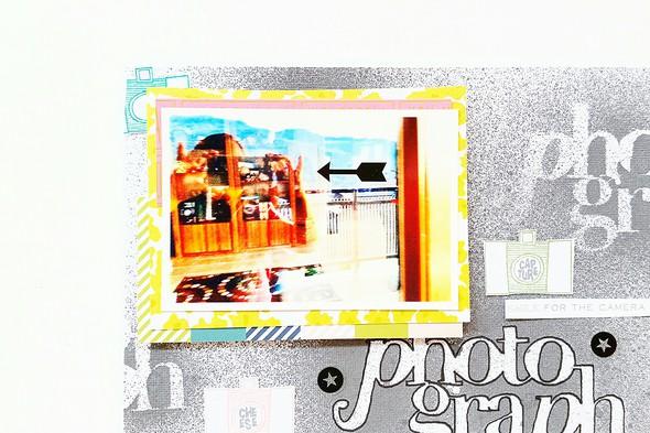 Photograph goodness detail original