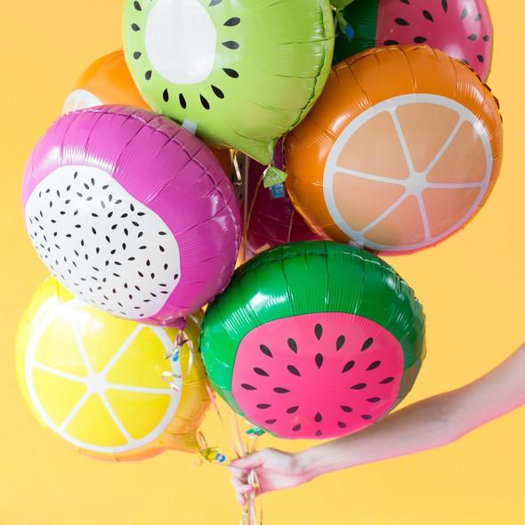 New shop sdiy balloo utenp original