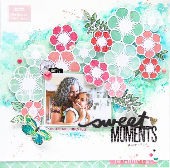 Vb sweet moments nathalie desousa 7 original