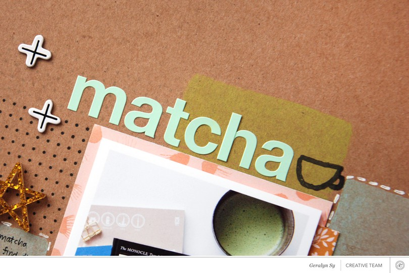 Matcha02 original