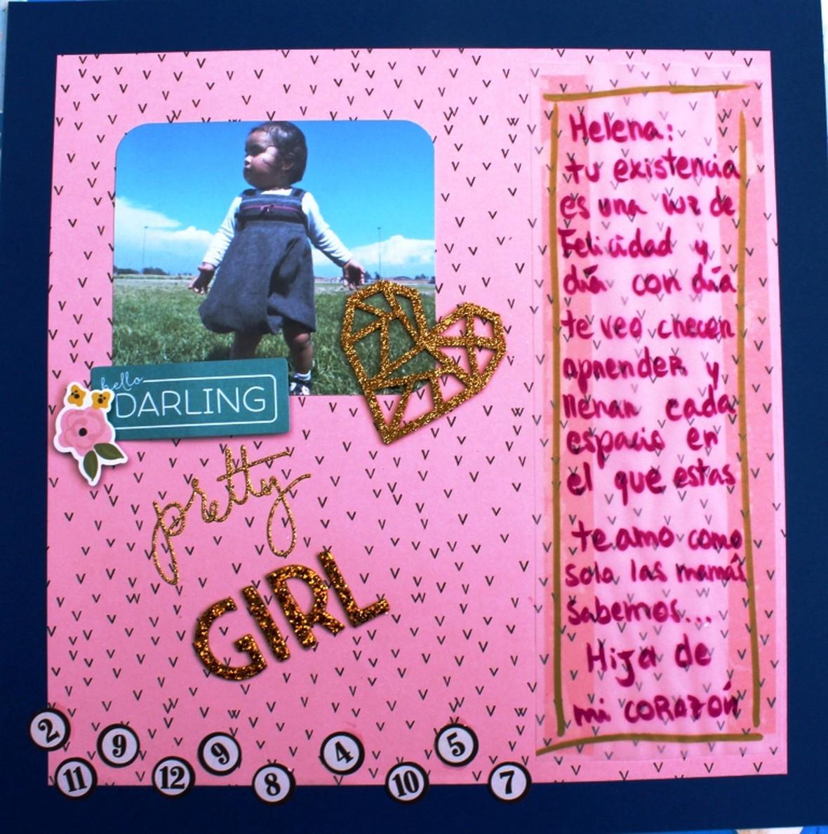 Blog 02 original