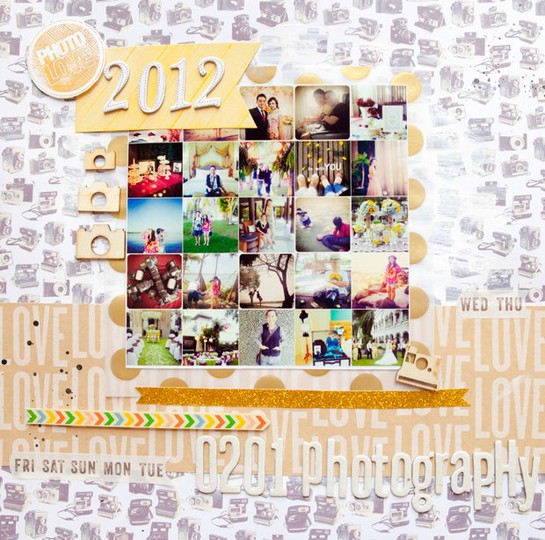Review 2012 round1 full page by evelynpy