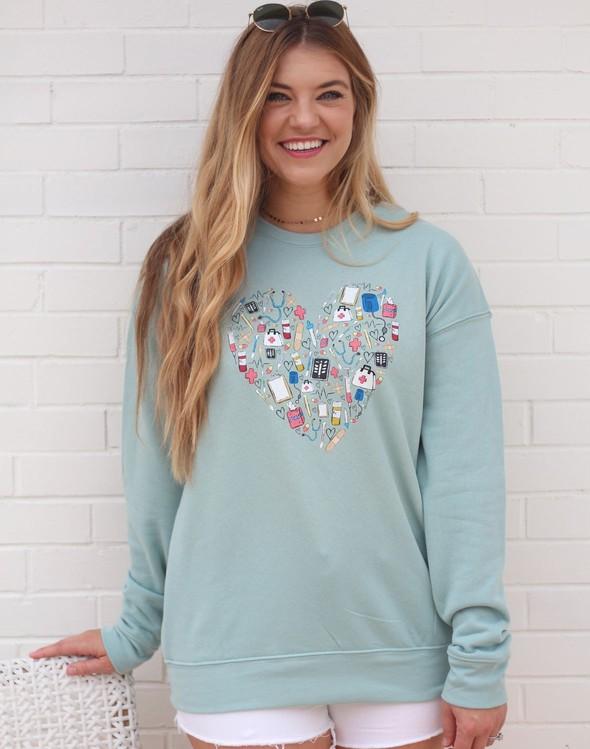 113052 loveforhealthcareworkerssweatshirt slider6 original