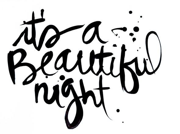 Lifescripted11 beautifulnight