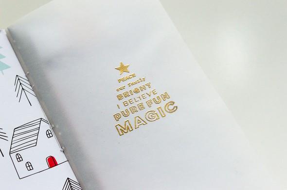 Ctk nathalie desousa christmas stories intro 3 original