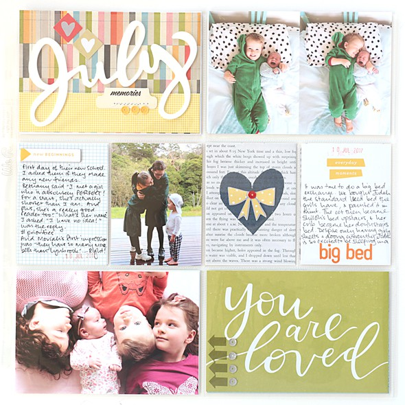 July page 1 original