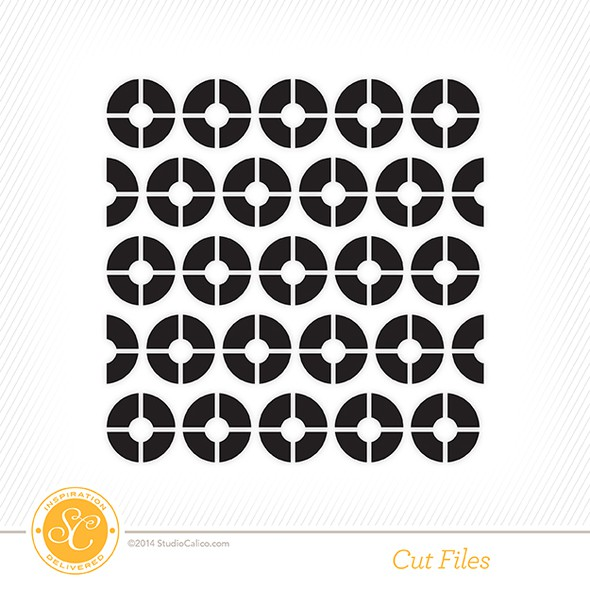 Sc hellhello circles