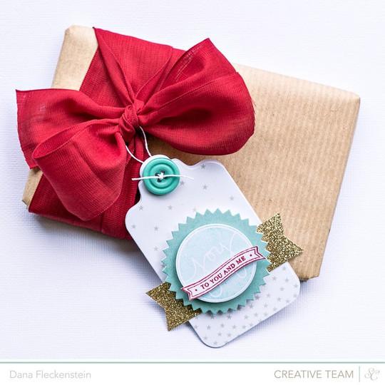 Pixnglue studiocalico giftwrap img 2483