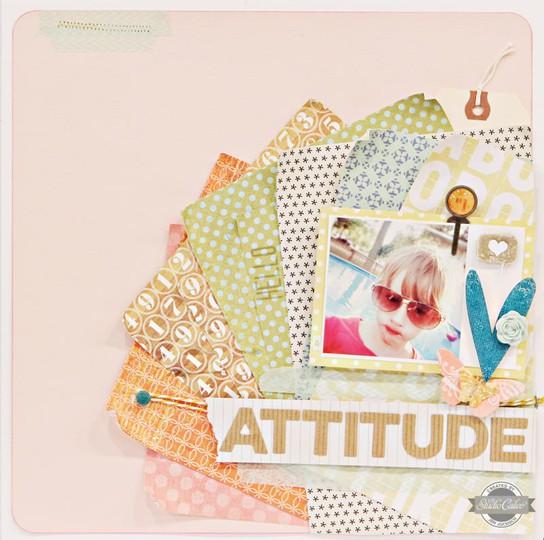 Attitude main