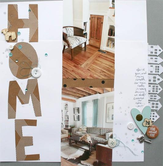 Home1 original