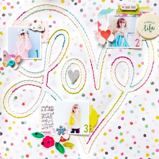 Love by paige evans %2528blog%2529 original