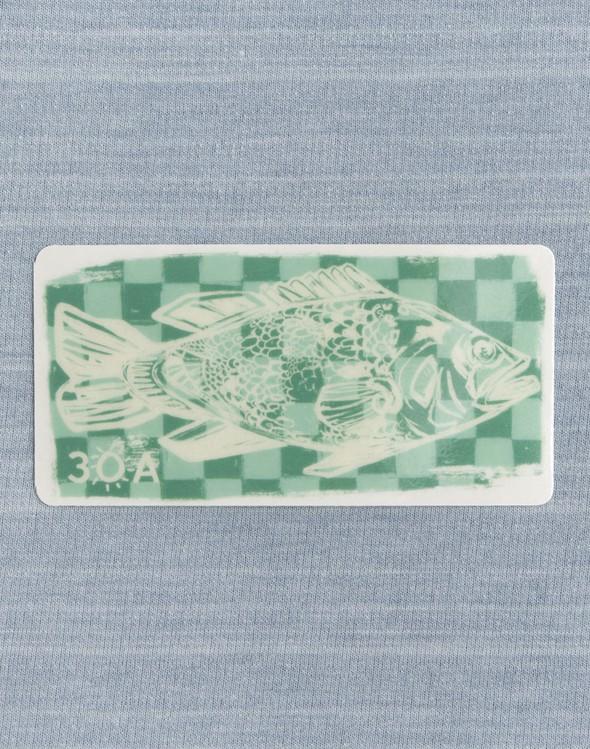 178976 bluefishsticker slider2 original