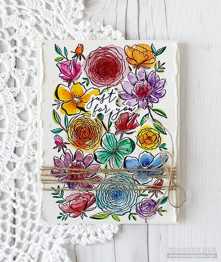 Yoonsunhur 20180604 pinkfreshstudio watercolourbhop a01 original