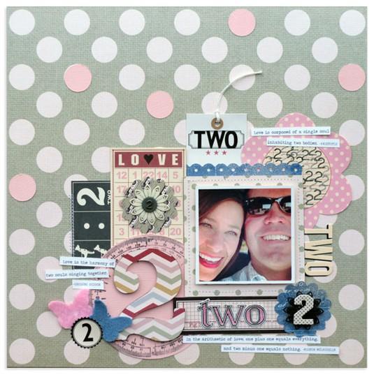 Two(math)