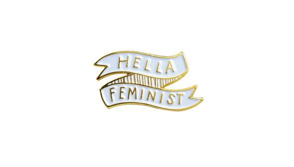 39679 feministpin slider original
