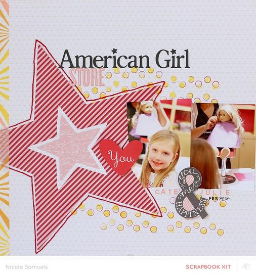 Americangirlstore1
