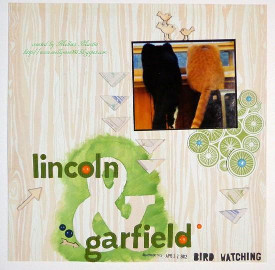 Msm's garfield   lincoln bird watch dsc01186
