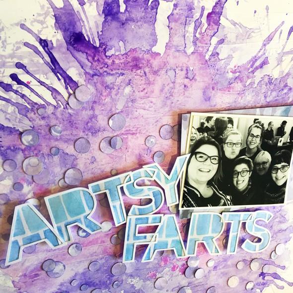 Artsyfarts3 original