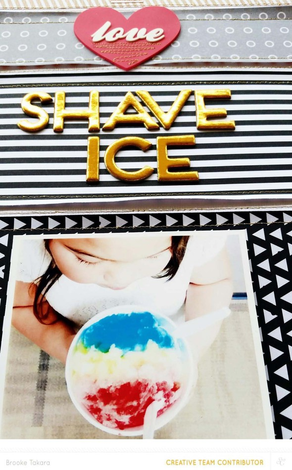 Shave ice detail 1 final