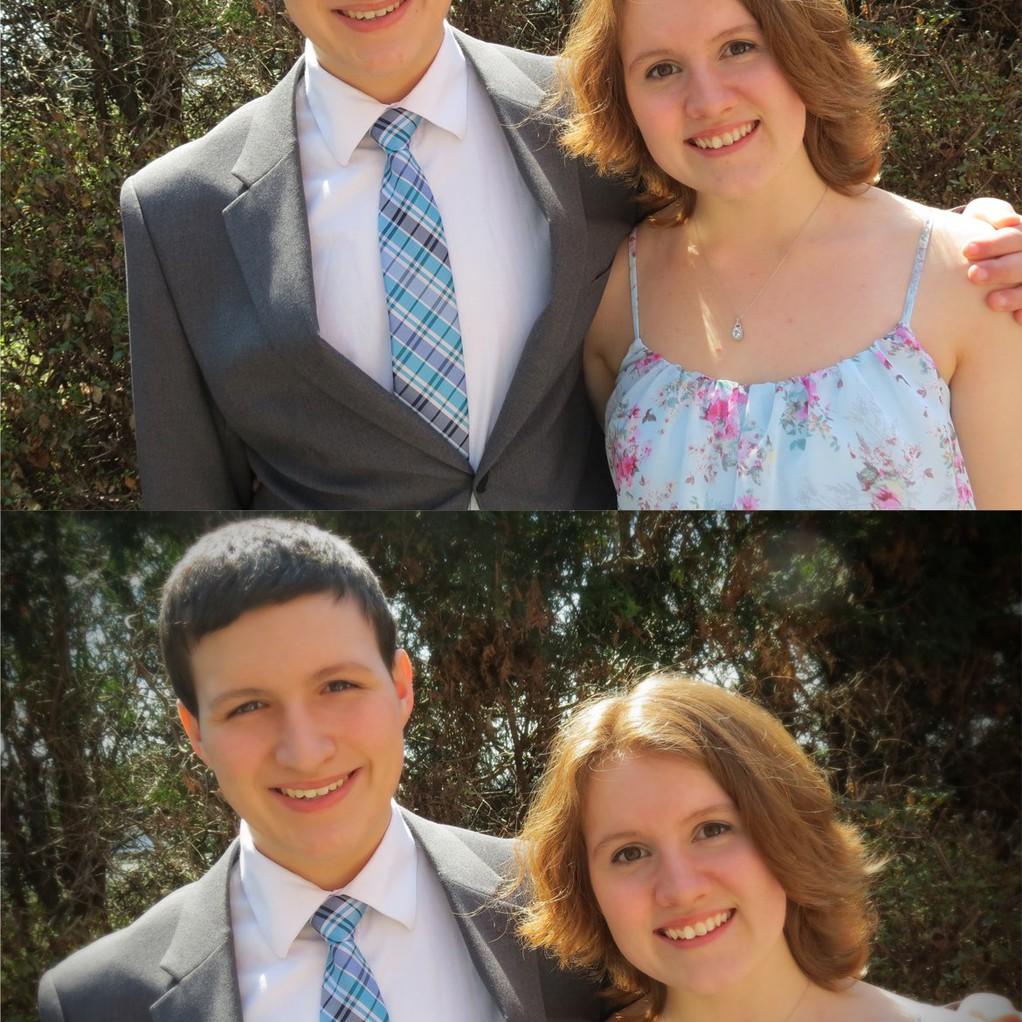 Fast photo fix3 original