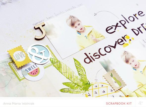 Explore2