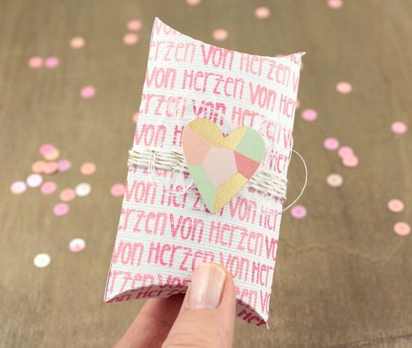 Papierprojekt diy steffi pillowboxen stempeln 5