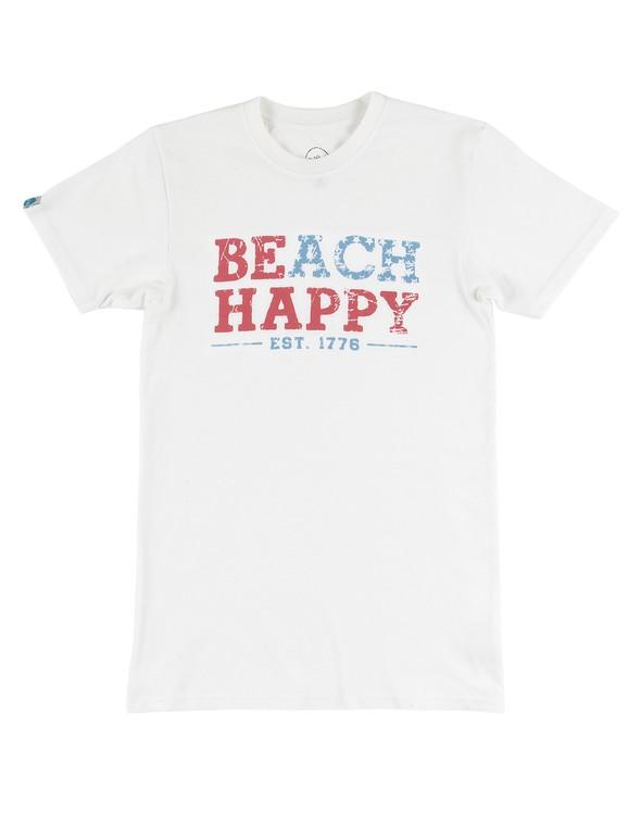 114200 beachhappyusassteewhitev %2525281%252529 original