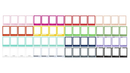 158267 colortheorybasicskit slider original