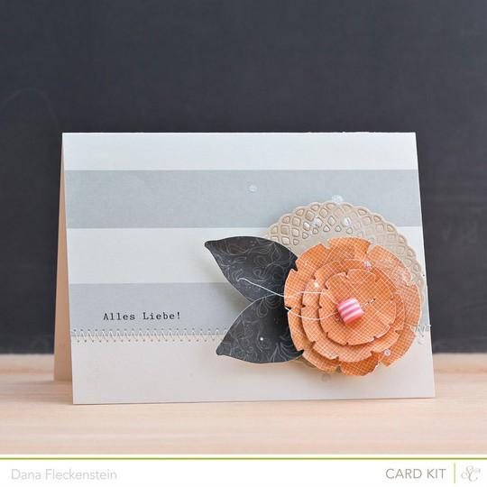 Pixnglue studiocalico handmade card img 8755