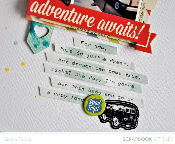 Adventure awaits closeup2
