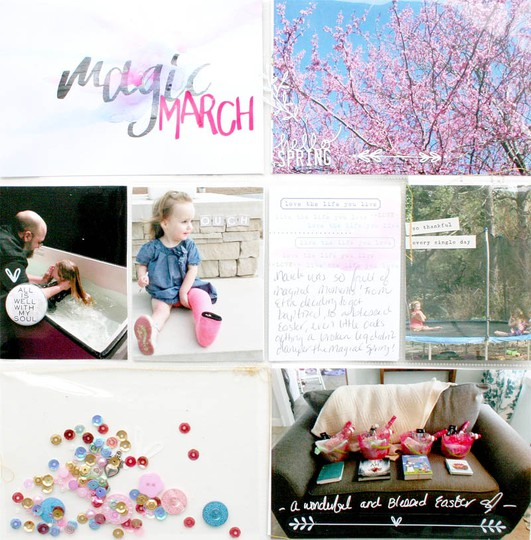March1 original