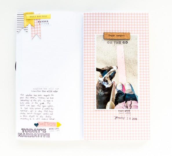 My personal journal  week 4 nathalie desousa 6 original