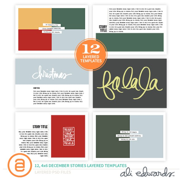 Aedwards decemberstoriesvol24x6layeredtemplates prev2 original