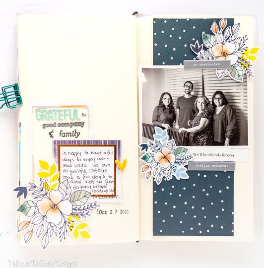 My gratitude journal  week 3 nathalie desousa 7 original
