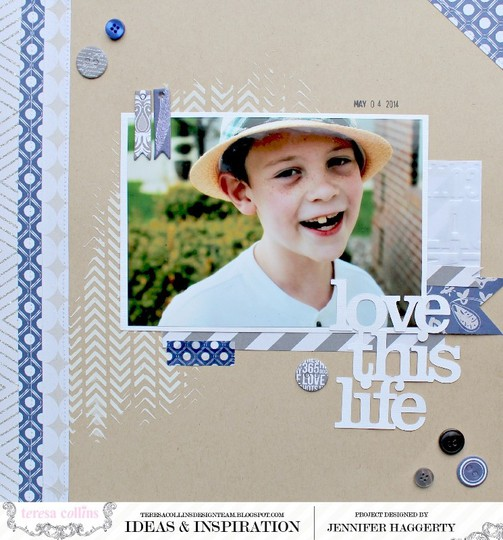 Tc love life layout (745x800)