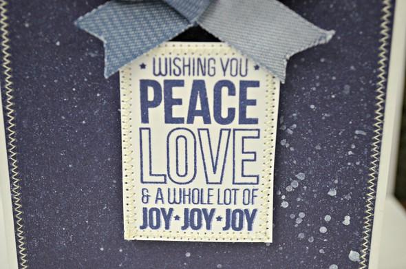 Wishingyou3