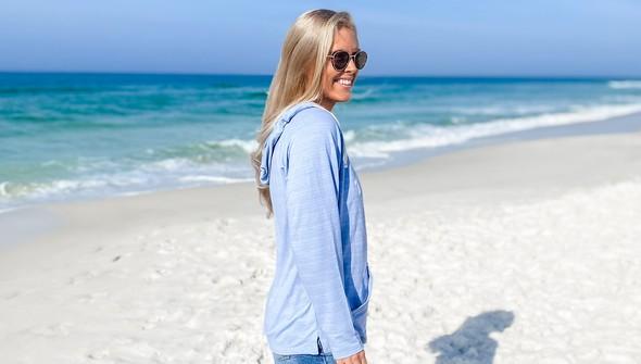146334 thirtya beach club french terry bonfire hoodie women dusty blue slider4 original