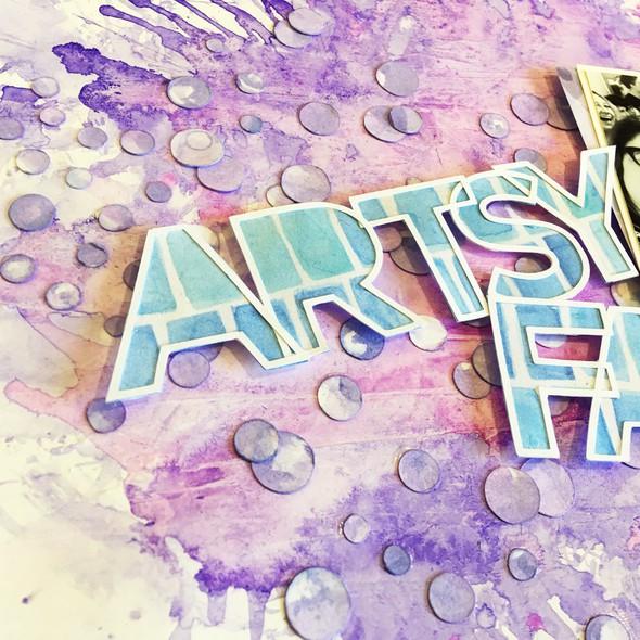 Artsyfarts4 original