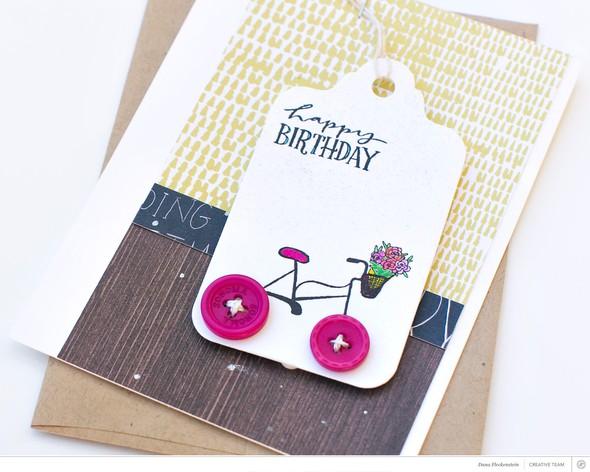 Birthday card pixnglue img 4999 original