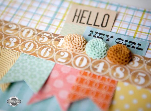 7   hello card detail