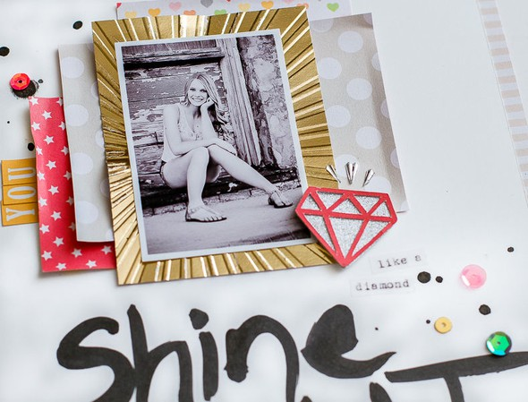 Shinebright dianepayne 4