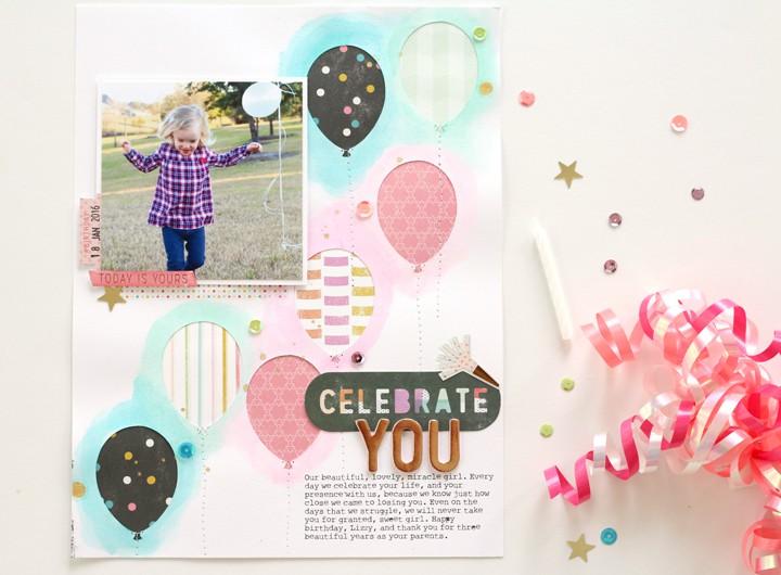 Celebrateyou blog edited original